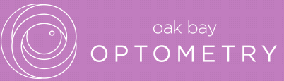 Oak Bay Optometry